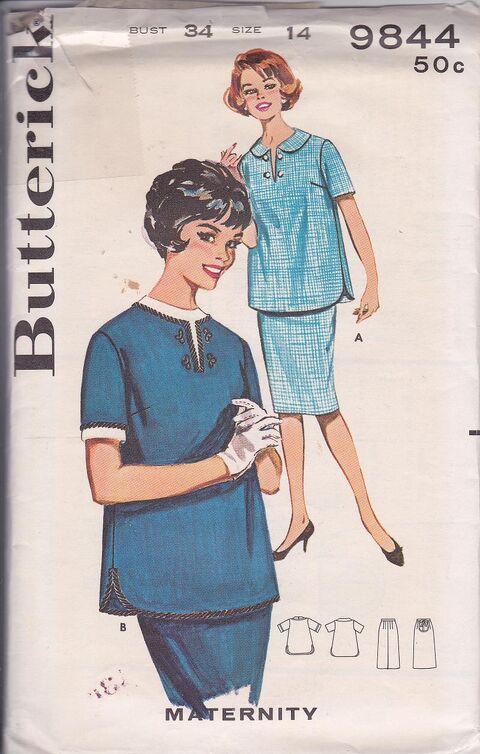 Butterick9844