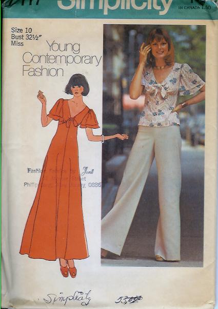 7117S-1975-dress