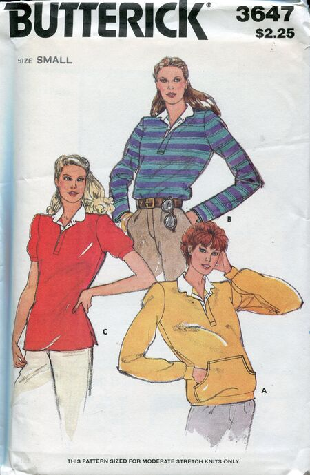 Butterick3647tops