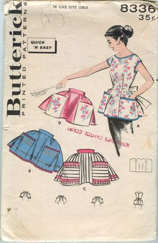 File:Butterick 8336.jpg