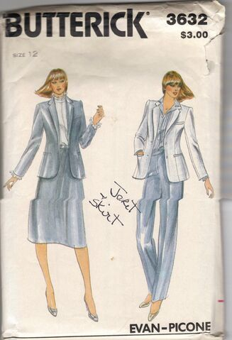 File:Butterick 3632.jpg