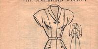 American Weekly 3897
