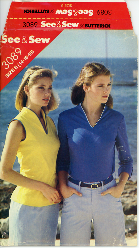 Butterick-3089front