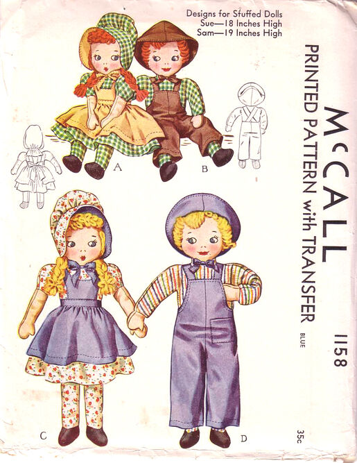 Mc1158