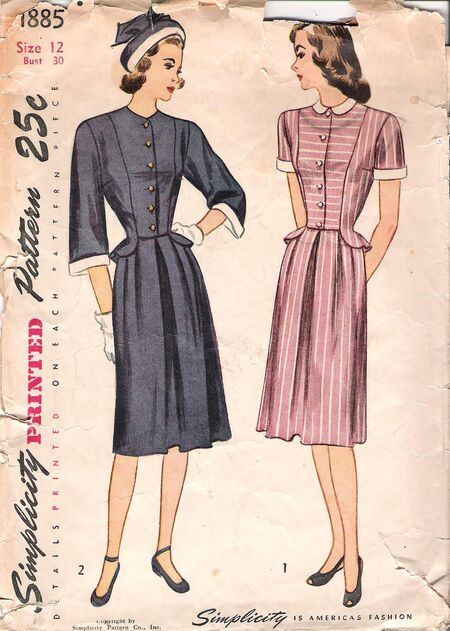 S1885size12,1947