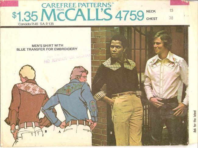 Mc4759a