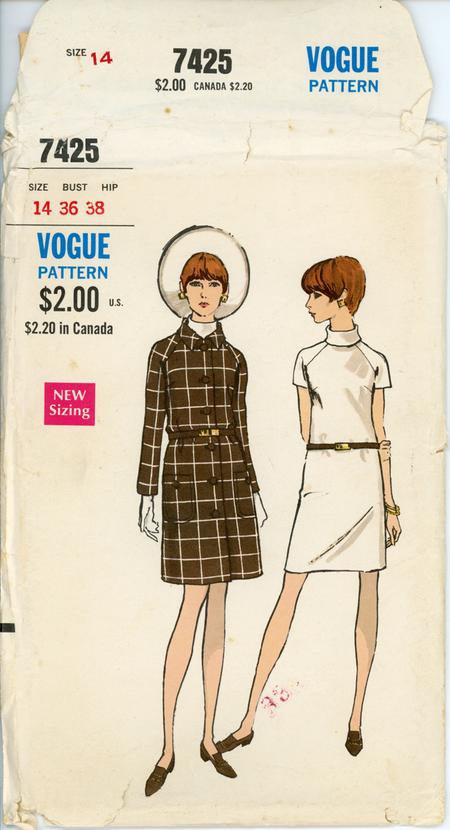 Vogue-7425front