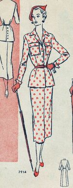 McCall January 1950 0009 Small