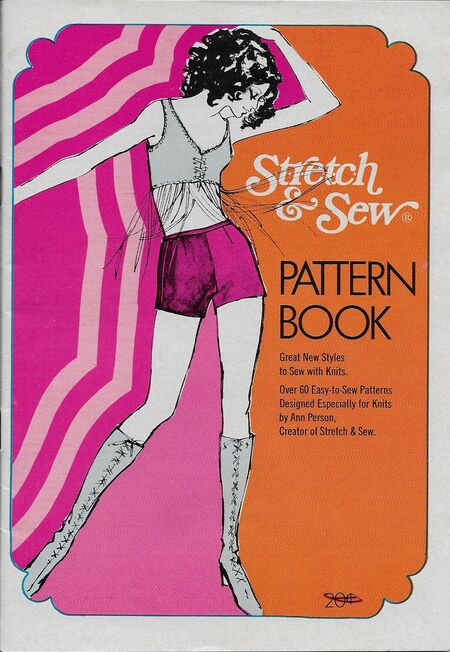 S&sbook1972