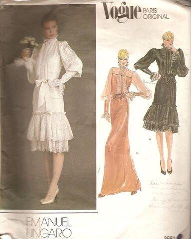 File:Vogue 2681.jpg