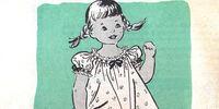 Anne Adams 4642