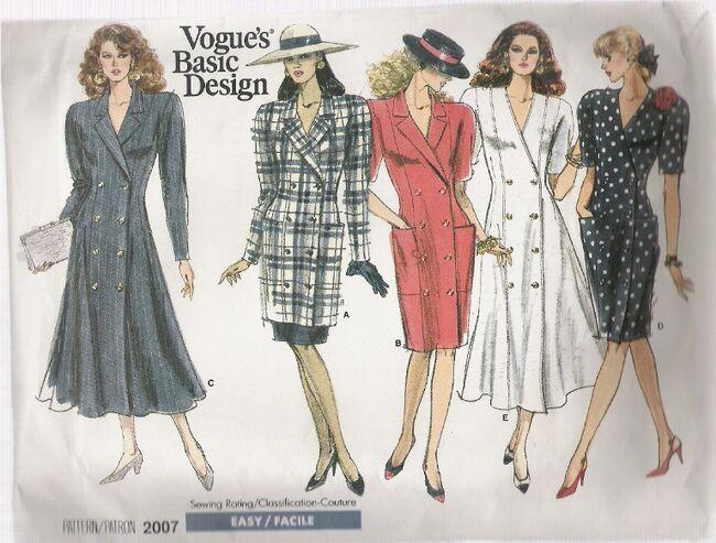 Vogue2007