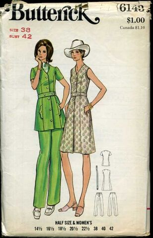 File:Butterick6143.jpg