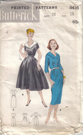 File:Butterick 8416.jpg