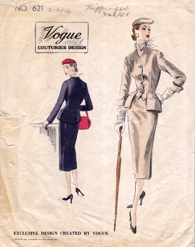 Vogue621