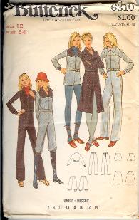 6310b 1970s