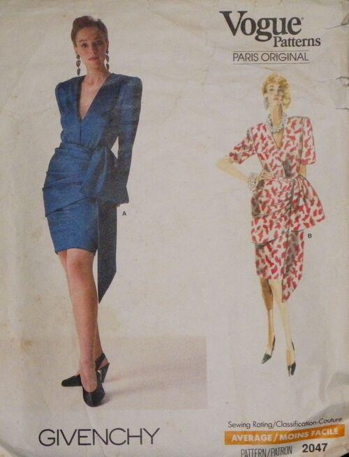 Vogue2047-1988
