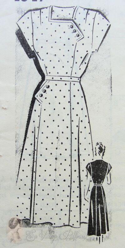 1947jy22