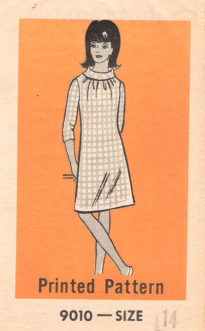 MM9010size14,1967