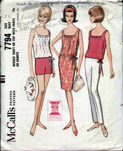 McCalls 7794 a