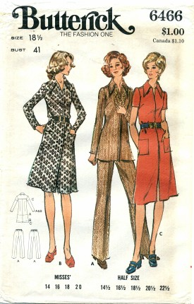 File:Butterick 6466 A.jpg