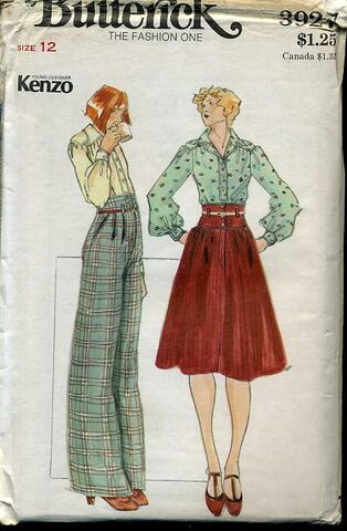 File:Butterick3927.jpg