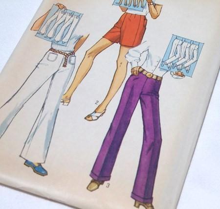 Vintage Artware 060