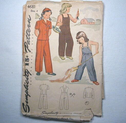 File:Simplicity4681front.JPG