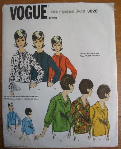File:Vogue3020.jpg