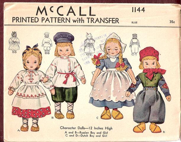 File:Mccall-russian-dutch-dolls.jpg