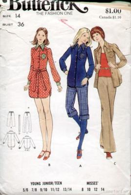 File:Butterick 6728 70s.jpg