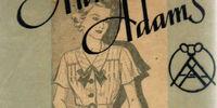 Anne Adams 4412