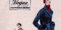 Vogue 712