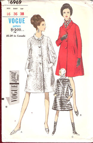 File:Vogue-coat.jpg