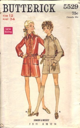 File:Butterick 5529.jpg