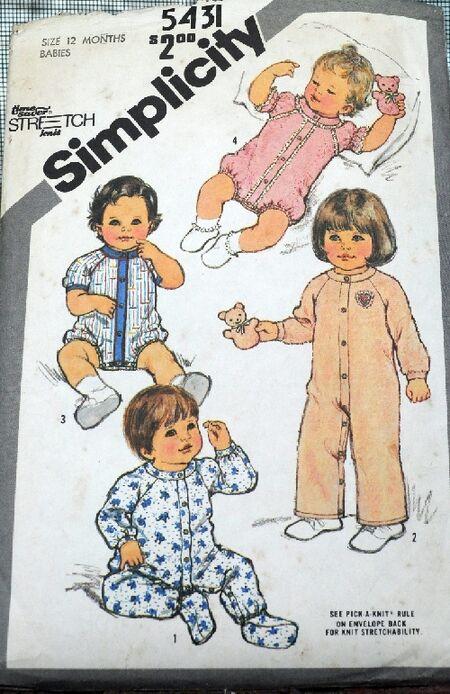 Simp 5431 a small