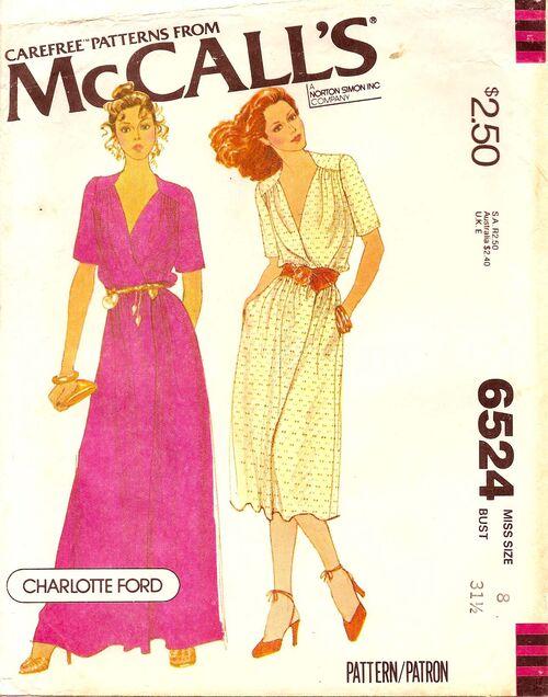 Mc6524a