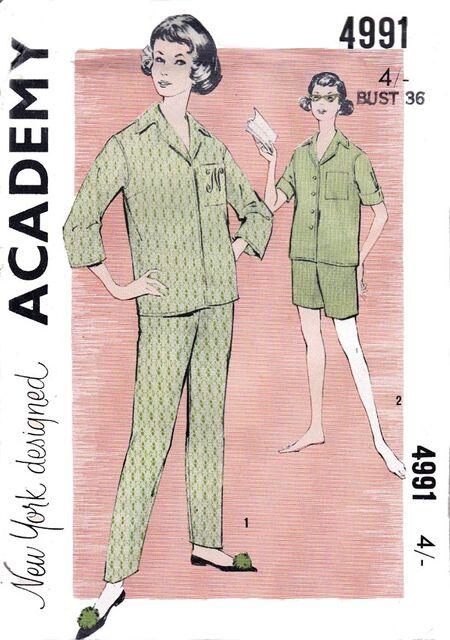 Pattern 0015 copy