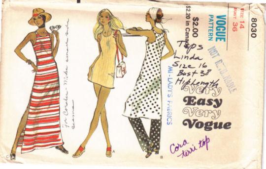 Vogue-8030-70s-14