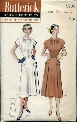 File:Butterick5736.jpg