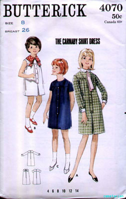 File:Butterick 4070 60s.jpg