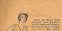 Ladies Home Journal 8202