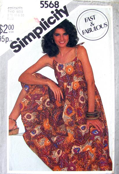 Simp 5568