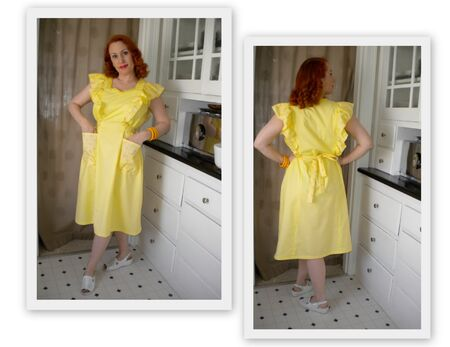 Simplicity1956 frontback