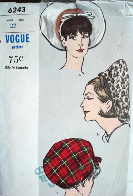 Vogue6243