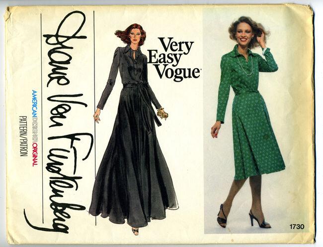 Vogue1730 880