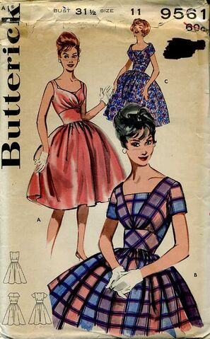File:Butterick9561.jpg