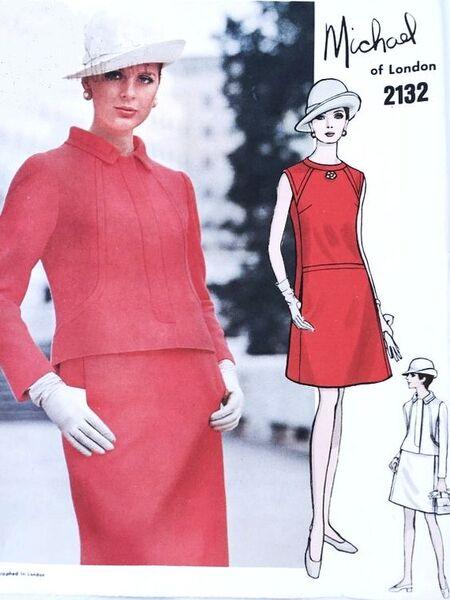 Vogue2132