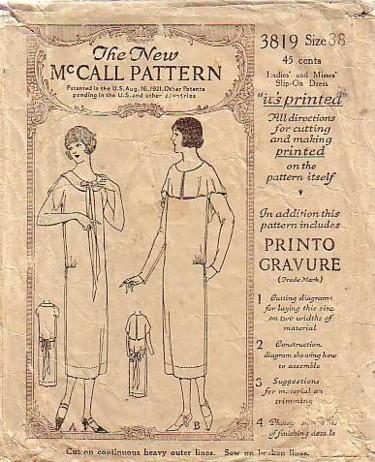 Mccall3819