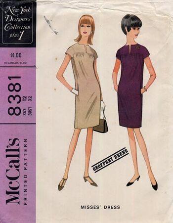 Mccalls8381